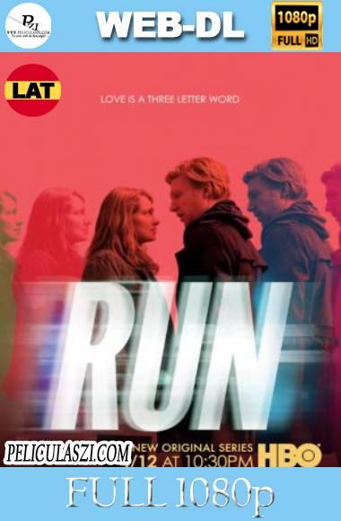 Run (2020) Full HD Temporada 1 [07/07] WEB-DL 1080p Dual-Latino