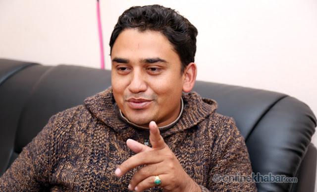 Sitaram Kattel Dhurmus Biography
