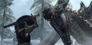 Skyrim: How to Obtain the Rarest Dragon Priest Mask