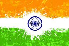 indian%2Bflag%2Bindependence%2Bday%2B%2BPicture%2B%252813%2529