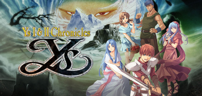 ys-1-and-2-chronicles-plus-pc-cover-www.ovagames.com