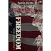 Freedom and Beloved Blog Tour