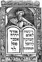 Ten Commandments - clipart.christiansunite.com