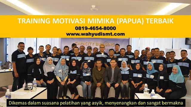 TRAINING MOTIVASI MIMIKA (PAPUA) TERBAIK, modul pelatihan mengenai TRAINING MOTIVASI MIMIKA (PAPUA) TERBAIK, tujuan TRAINING MOTIVASI MIMIKA (PAPUA) TERBAIK, judul TRAINING MOTIVASI MIMIKA (PAPUA) TERBAIK, judul training untuk MIMIKA (PAPUA) Terbaik, training motivasi mahasiswa MIMIKA (PAPUA) Terbaik, silabus training, modul pelatihan motivasi kerja pdf MIMIKA (PAPUA) Terbaik, motivasi kinerja MIMIKA (PAPUA) Terbaik, judul motivasi terbaik MIMIKA (PAPUA) Terbaik, contoh tema seminar motivasi MIMIKA (PAPUA) Terbaik, tema training motivasi pelajar MIMIKA (PAPUA) Terbaik, tema training motivasi mahasiswa MIMIKA (PAPUA) Terbaik, materi training motivasi untuk siswa ppt MIMIKA (PAPUA) Terbaik, contoh judul pelatihan, tema seminar motivasi untuk mahasiswa MIMIKA (PAPUA) Terbaik, materi motivasi sukses MIMIKA (PAPUA) Terbaik, silabus training MIMIKA (PAPUA) Terbaik, motivasi kinerja MIMIKA (PAPUA) Terbaik, bahan motivasi MIMIKA (PAPUA) Terbaik, motivasi kinerja MIMIKA (PAPUA) Terbaik, motivasi kerja MIMIKA (PAPUA) Terbaik, cara memberi motivasi dalam bisnis internasional MIMIKA (PAPUA) Terbaik, cara dan upaya meningkatkan motivasi kerja MIMIKA (PAPUA) Terbaik, judul MIMIKA (PAPUA) Terbaik, training motivasi MIMIKA (PAPUA) Terbaik, kelas motivasi MIMIKA (PAPUA) Terbaik