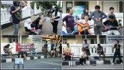 Pecinta Musik Batang