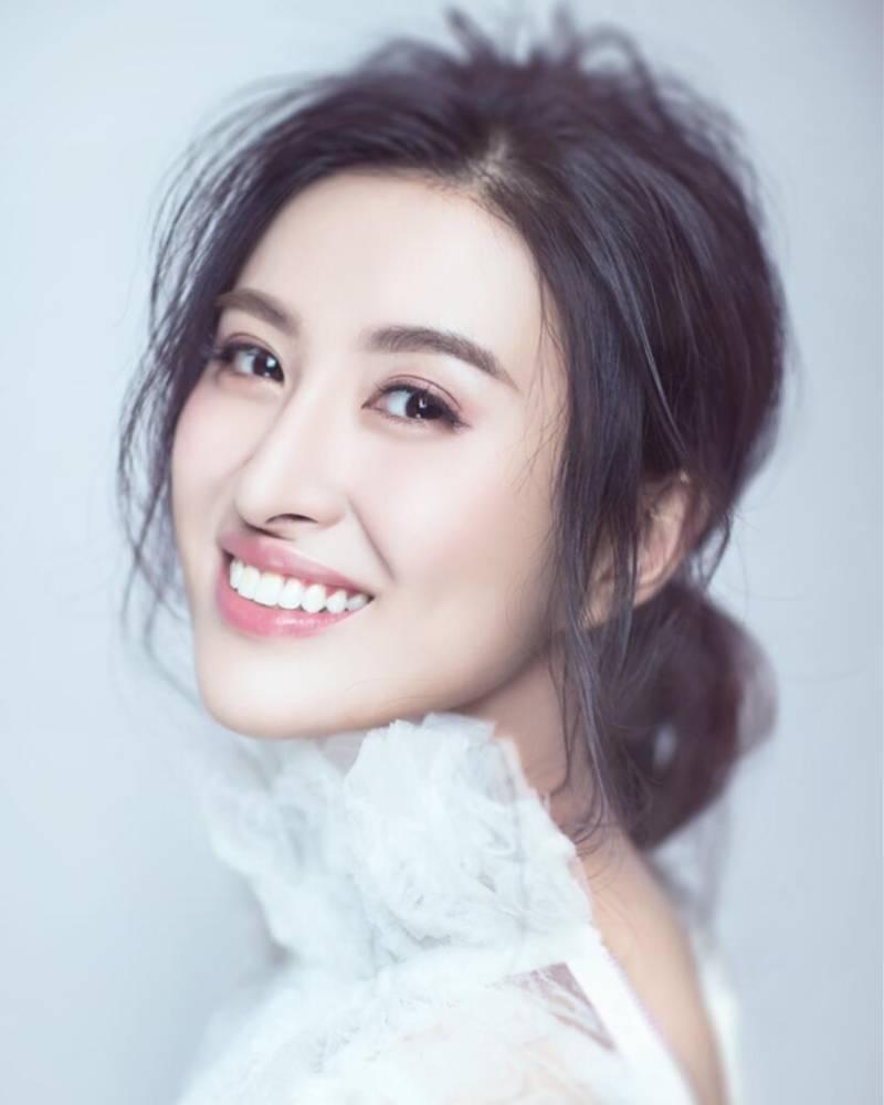 Lu Zhaohua