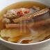 Sup Ayam Baik Untuk Demam & Selsema - Dr Zubaidi
