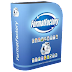 Download Format Factory 3.9.5 For Windows Free