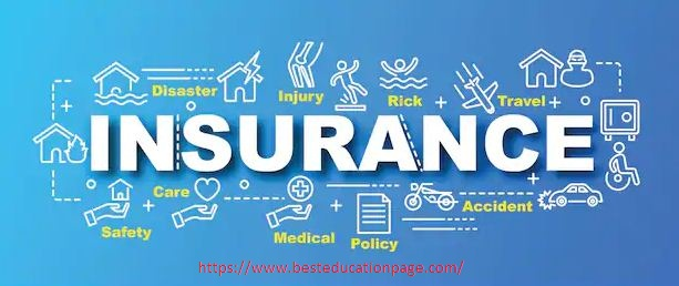 Top 100 Most Google Searches 'Insurance' Keyword in 2020