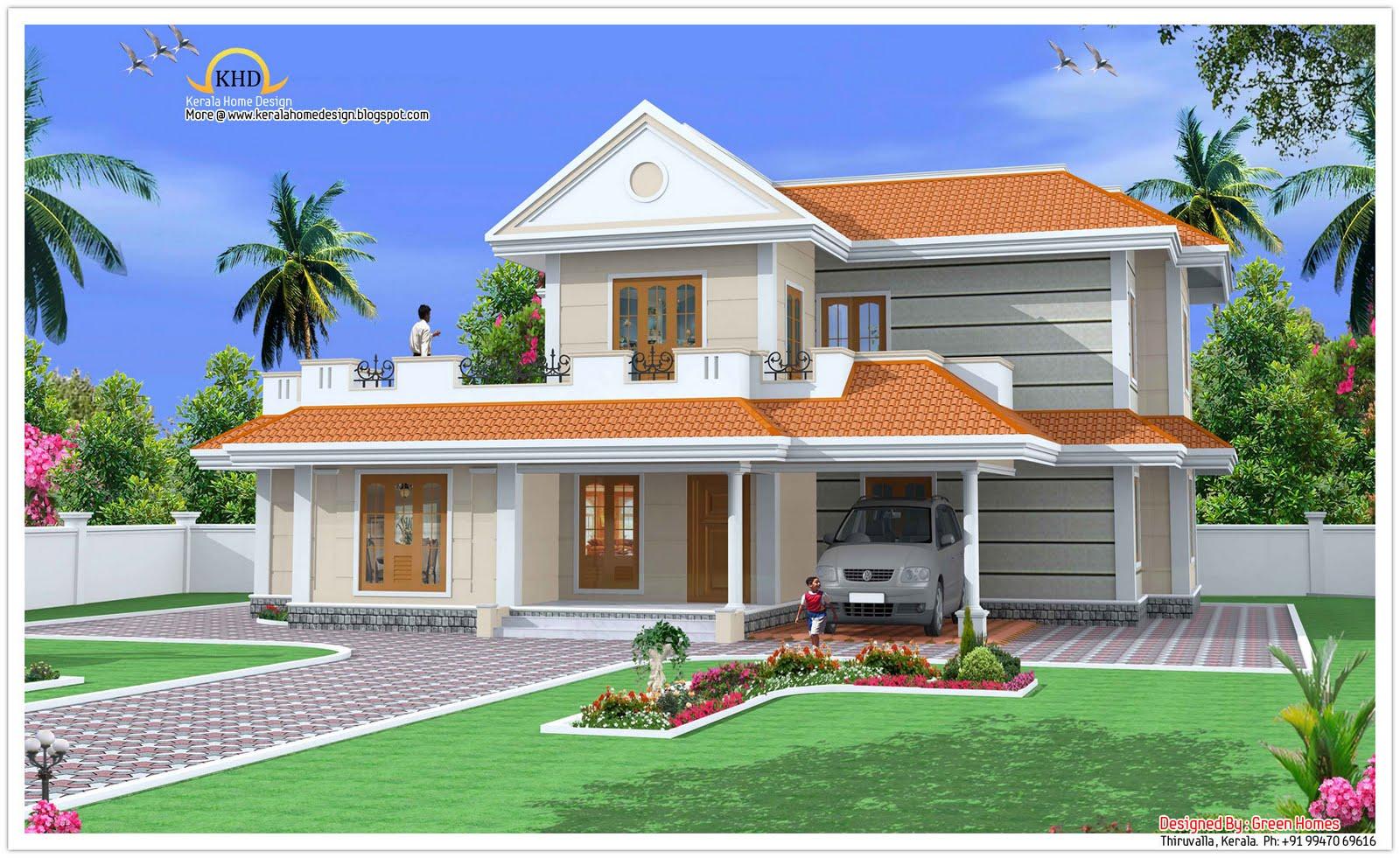 green home floor plans home design jobs