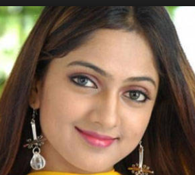 Sheela Kaur hot, actress, marriage, wiki, Biography