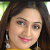 Sheela Kaur marriage, wiki, hot, actress, biography