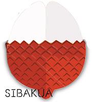 brand sibakua