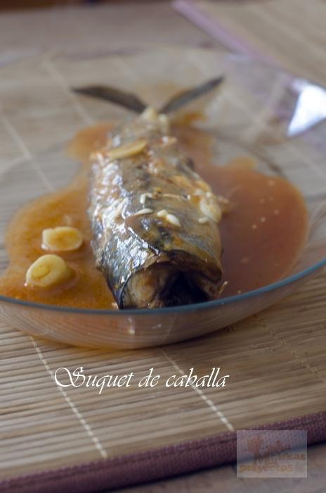 receta-suquet-caballa1