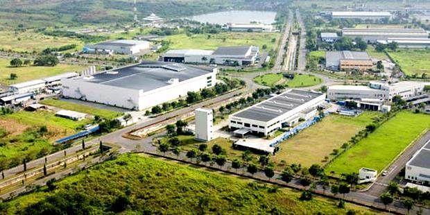 554 Daftar Lengkap Alamat Perusahaan di Kawasan Industri JABABEKA