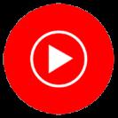 YouTube Music Premium Apk v3.53.51 Latest Version