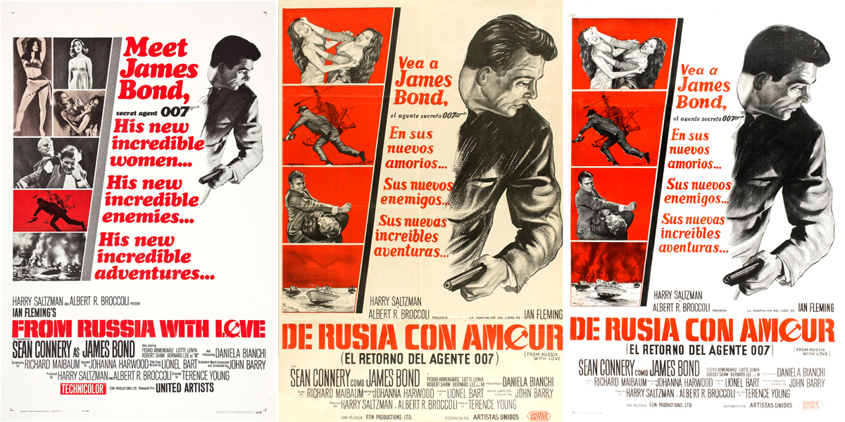 from+russia+with+love+james+bond+007+painted+poster+sean+connery+us+argentina+comparison.jpg