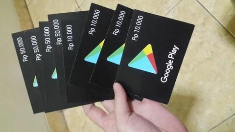 Mengenal-Google-Play-Gift-Card-dan-Kegunaannya