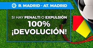 paston promocion derbi real madrid vs atletico 1 febrero 2020