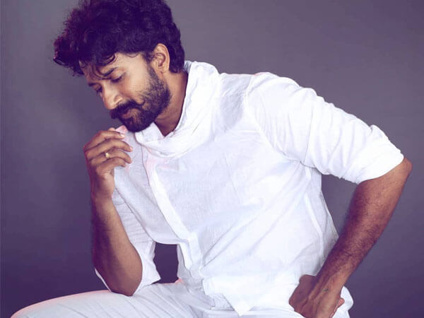Trending Telugu Film Celebrities 5