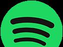 Download Spotify Premium v8.4.75.670 Mod Apk