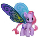 My Little Pony Glimmer Wings 2-pack Sweetsong Brushable Pony