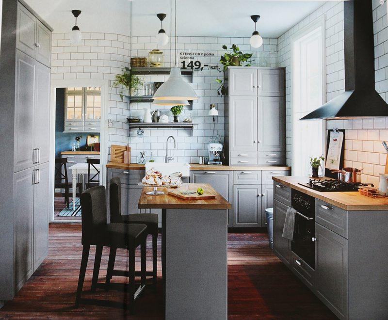 world by Holly Kuchnia Ikea  dlaczego nie -> Kuchnie Ikea Lódź