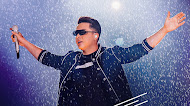 Baixar – Wesley Safadao – Garota VIP – RJ – 2019