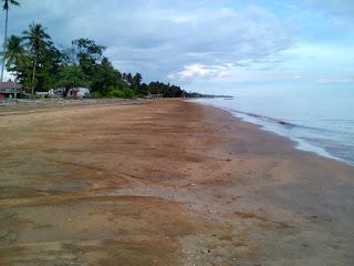 Tanjung Jumlai Penajam