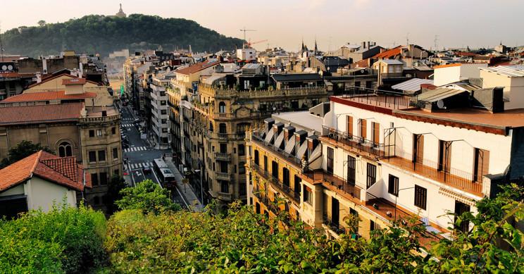 La política de vivienda del país vasco, un ejemplo a seguir
