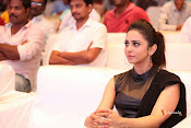 Rayudu Audio Launch-thumbnail-15