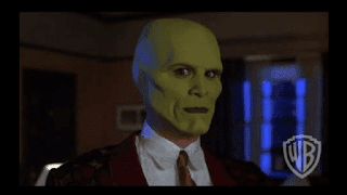 The Mask Full Movie In Hindi Download 480p