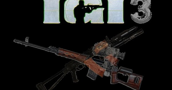 IGI 3 The Plan Full Version PC Game ~ Softwares,Games,Movies,Tricks,and Tips by Gaurav