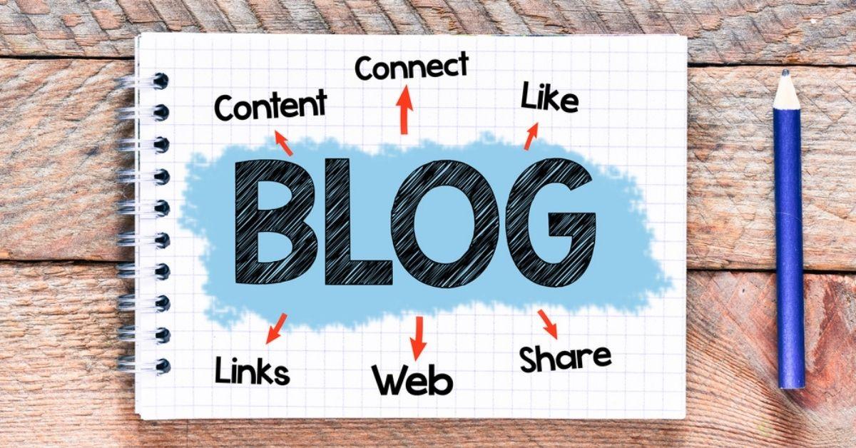 نصائح للمبتدئين في مجال التدوين