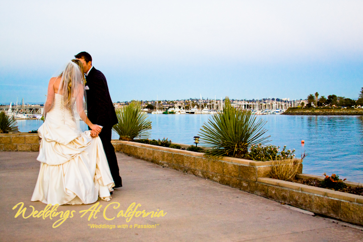 Weddings At California Photography In Point Loma Dmzx 0807