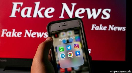 www.seuguara.com.br/fake news/twitter/STF/