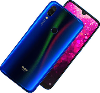 xiaomi-redmi-y3-full-specification-with-price-in-bdt