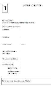 exemple introduction rapport d'activité