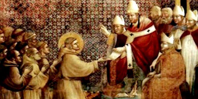 Mengenal Indulgensi, Harta Pusaka Gereja Katolik