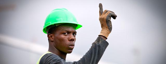 La ONU insta a los países de todo el mundo a 'reconstruir mejor' después de la pandemia de COVID-19. Banco Mundial/Gerardo Pesantez