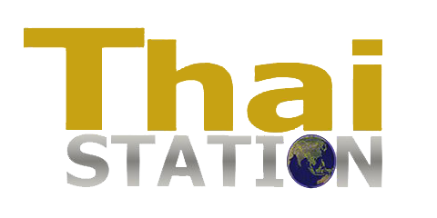 Thai TV Global Network frequency on Hotbird - Channel