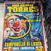 CIRCO ACQUATICO TORRES A COMPOBELLO DI LICATA (MAGGIO 2018)