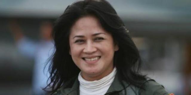 Pengamat Filsafat: Kritik Anggaran Alutsista Rp 1,7 Kuadriliun Sejalan Dengan Instruksi Jokowi