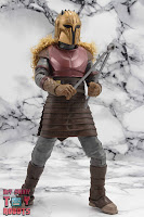 Star Wars The Black Series The Armorer (Deluxe) 26