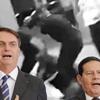 www.seuguara.com.br/Bolsonaro/Mourão/racismo/Brasil/