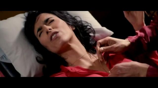 Sin Filtro - DVDrip - Latino [2016] - Captura 3