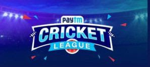 Paytm Cricket League Tips & Tricks - Play and Win Cash