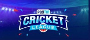 PayTM Cricket League Trick – Play & Win Upto ₹1 Lakh PayTM