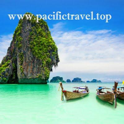 Đăng ký tour du lịch Thái Lan chào mừng đại lễ 30/4 của Việt Nam