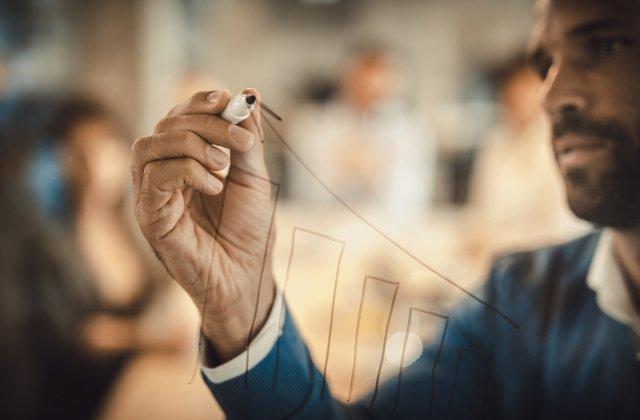 9 empresas de desarrollo empresarial para comprar